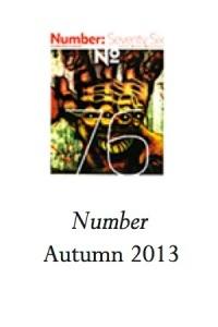 01-NumberAutumn2013