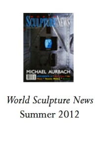 02-WorldSculp Summer2012