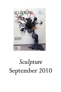 04-Sculpture Sept2010