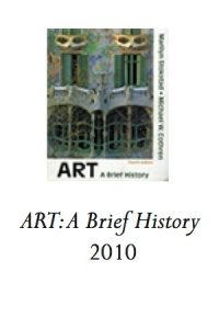 05-ARTabriefhistory2010