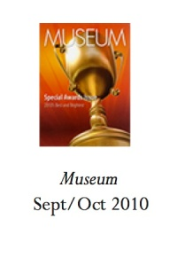 06-MuseumSept:Oct 2010