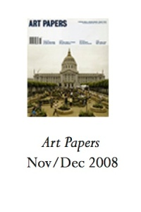 07-ArtPapersNov:Dec2008