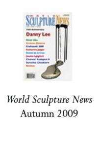 08-WorldSculpAutumn2009