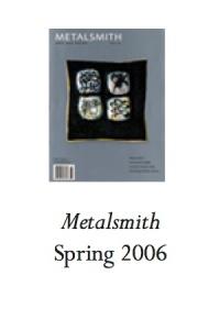 09-metalsmithSpring2006