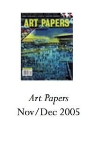 10-ArtPapNovDec2005