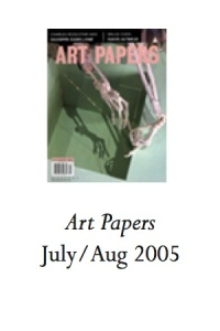 12-ArtPapJuly:Aug2005