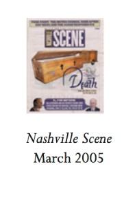 13-NashvilleSceneMarch2005