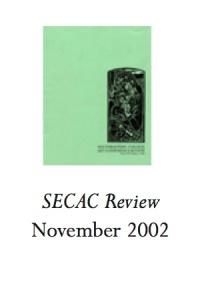 14-SECACnov2002