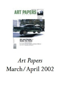 15-ArtPapMarApril2002