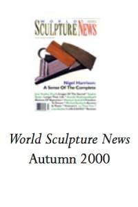 17-WorldSculpAutumn2000