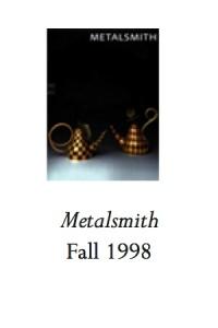 19-MetalsmithFall1998