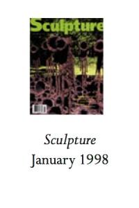 20-ScultureJan1998