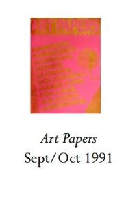 24-ArtPapSeptOct1991