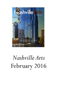 27-Nashville Arts-February2016