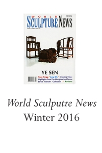 29-WorldSculptureNews-Winter2016