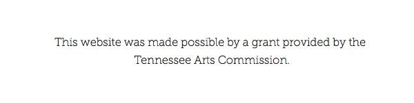 Michael- ArtsCommissionStatement