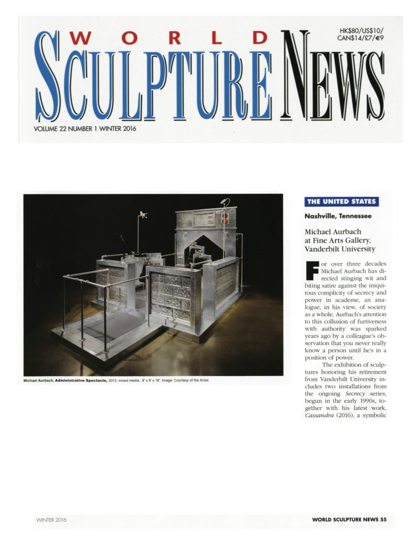WorldSculptureNewsWinter2016pg55