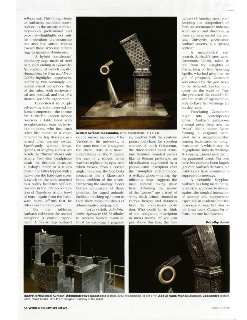 WorldSculptureNewsWinter2016pg56
